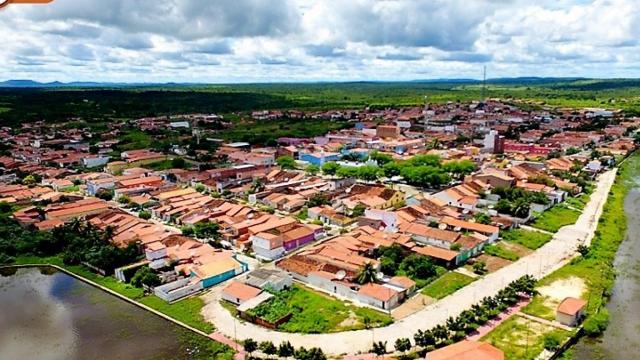 Fonte: saojuliao.pi.gov.br